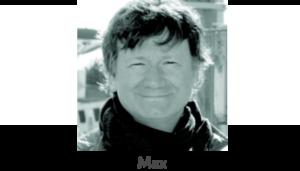 Max_Kreimerman