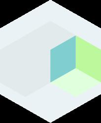 Xentric-Sistema-de-gestión-de-canales