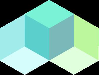Xentric-la-plataforma-inteligente-mas-flexible-del-mercado
