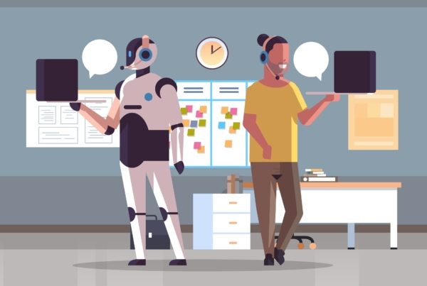 Calificacion de Prospectos con IA