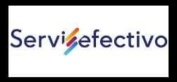 Serviefectivo_logo